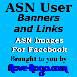 Facebook Images for All Solutions Network Pages.